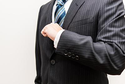 遺言執行者・相続財産管理人等への就任