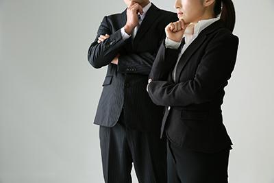 労働問題(残業代、未払賃金請求、不当解雇など)